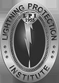 LPI logo 3