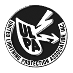 united lightning protection association 2
